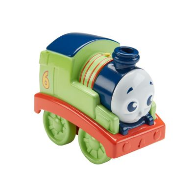 Meu-Primeiro-Trenzinho---Thomas-e-Friends---Percy---Fisher-Price