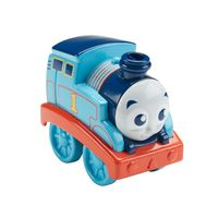 Meu-Primeiro-Trenzinho---Thomas-e-Friends---Thomas---Fisher-Price