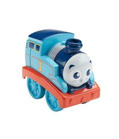 Meu-Primeiro-Trenzinho---Thomas-e-Friends---Thomas---Fisher-Price
