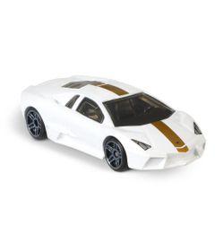 Carrinho---Hot-Wheels---1-64---Lamborghini---Reventon---Mattel