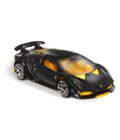 Carrinho---Hot-Wheels---1-64---Lamborghini---Sesto-Elemento---Mattel