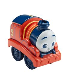meu-primeiro-trenzinho-thomas-e-friends-james-fisher-price-FFY19_Frente