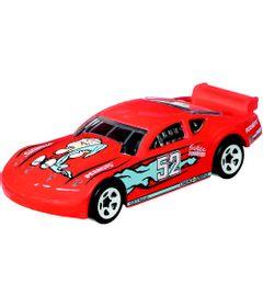carrinho-hot-wheels-snoopy-1-64-circle-tracker-mattel-DWF03_Frente