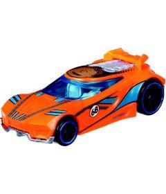Carrinho---Hot-Wheels---Snoopy---1-64---Chicane---Mattel