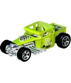 carrinho-hot-wheels-snoopy-1-64-bone-shaker-mattel-DWF03_Frente