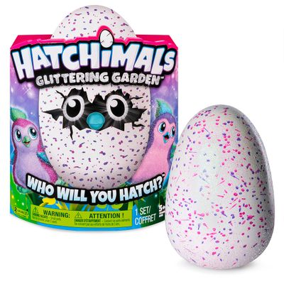Pelucia-Hatchimals---Pengualas---Glitter---Multikids
