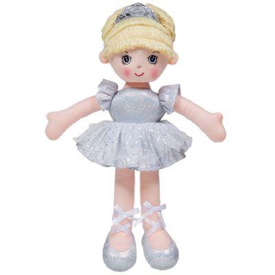 Boneca-Bailarina---Glam---Buba