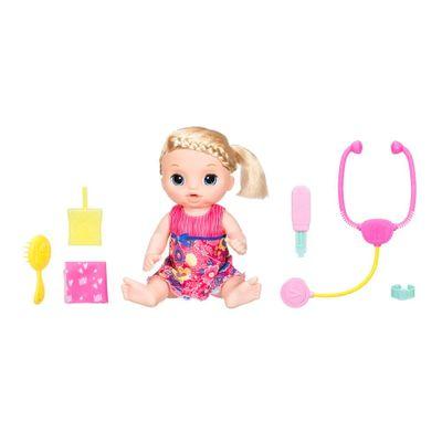 Frente-Baby-Alive-Doces-Lagrimas---Loira---Hasbro