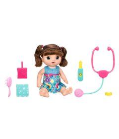 Baby-Alive-Doces-Lagrimas---Morena---Hasbro-Frente