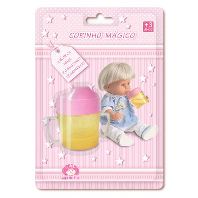 Acessorios-para-Boneca---Copinho-Magico-com-Suco---Laco-de-Fita