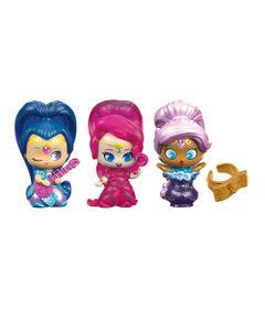 Conjunto-de-3-Mini-Bonecas-com-Anel---Shimmer-e-Shine---Tapete-Magico---1---Fisher-Price