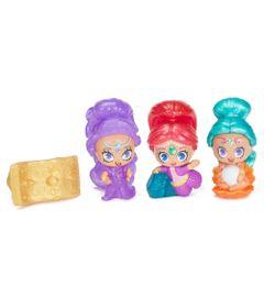 Conjunto-de-3-Mini-Bonecas-com-Anel---Shimmer-e-Shine---Tapete-Magico---3---Fisher-Price