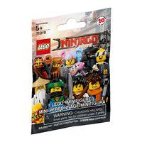 LEGO-Minifigures-The-Ninjago-Movie---Minifiguras-Sortidas---71019