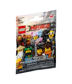 LEGO-Minifigures-The-Ninjago-Movie---Minifiguras-Sortidas---71019
