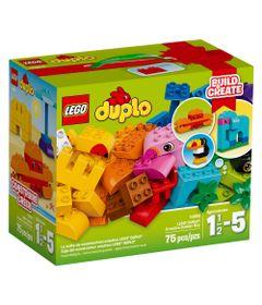 LEGO-DUPLO-Caixa-Criativa-de-Construcao---10853