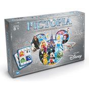 Jogo-Pictopia---Disney---Grow
