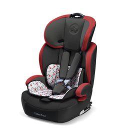 Cadeira-para-Auto-de-9-a-36-kg---Safemax-Fix---Vermelho---Fisher-Price