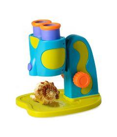 Meu-Primeiro-Microscopio---Abrakidabra