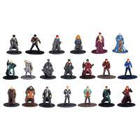 Conjunto-com-20-Figuras-Colecionaveis-de-4-Cm---Metals-Nano-Figures---Harry-Potter---DTC