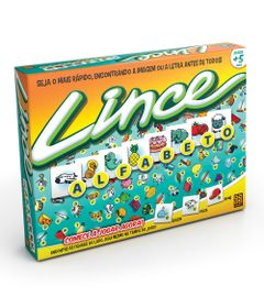 Jogo-Lince-Alfabeto---Grow
