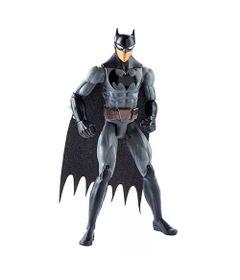 Boneco-Articulado---30-Cm---DC-Comics---Liga-da-Justica---Novo-Batman---Mattel