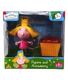 Figura-e-Acessorios---Ben---Holly---Little-Kingdom---Holly---Multikids