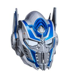 Capacete-Eletronico---Transformers-MV5---O-Ultimo-Cavaleiro---Optimus-Prime---Primeira-Edicao---Hasbro