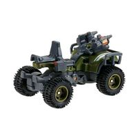 Carrinho-Hot-Wheels---Serie-Entretenimento---UNSC-Gungoose---Mattel