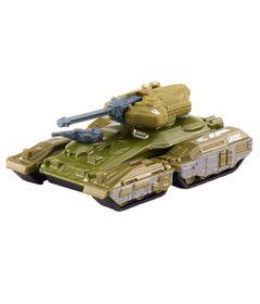 Carrinho-Hot-Wheels---Serie-Entretenimento---UNSC-Scorpion---Mattel