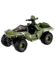 Carrinho-Hot-Wheels---Serie-Entretenimento---UNSC-Warthog---Mattel