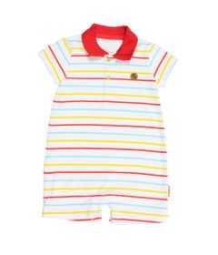 Fisher-Price-FP-MACAQ-MC-POLO