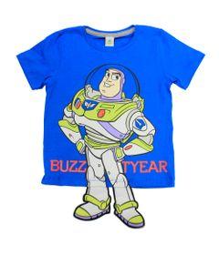 Camiseta-Fantasia-Manga-Curta-em-Meia-Malha---Azul---Buzz-Lightyear---Toy-Story---Disney---1