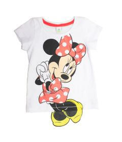 Blusa-Fantasia-Manga-Curta-em-Meia-Malha---Branco---Minnie---Disney---1