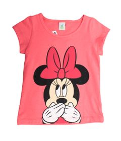 Blusa-Fantasia-Manga-Curta-em-Meia-Malha---Rosa---Minnie---Disney---1