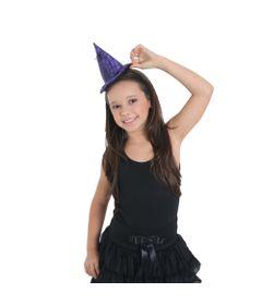Mini-Chapeu-de-Bruxa---Roxo---Halloween---Sulamericana