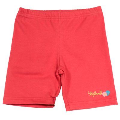Bermuda-em-Cotton---Pink---Minnie---Jardim-Tropical---Disney---1