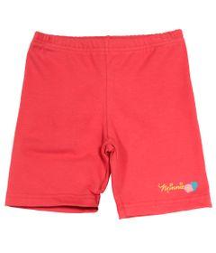 Bermuda-em-Cotton---Pink---Minnie---Jardim-Tropical---Disney---2