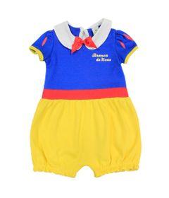 Macaquinho-Fantasia-em-Suedine---Azul-e-Amarelo---Branca-de-Neve---Princesas---Disney---P