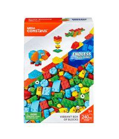 Blocos-de-Montar---Mega-Bloks---Box-Grande---Cores-Vibrantes---Fisher-Price