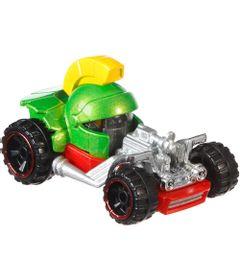Veiculo---Hot-Wheels---Looney-Tunes---Marvin-o-Marciano---Mattel