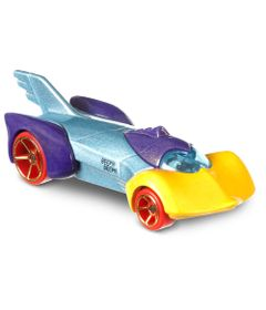 Veiculo---Hot-Wheels---Looney-Tunes---Road-Runner---Mattel