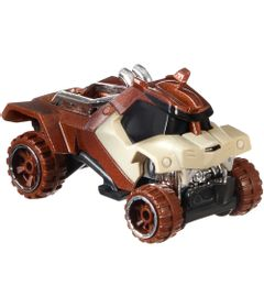 Veiculo---Hot-Wheels---Looney-Tunes---Tasmanian-Devil---Mattel