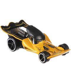 Veiculo---Hot-Wheels---Looney-Tunes---Daffy-Duck---Mattel
