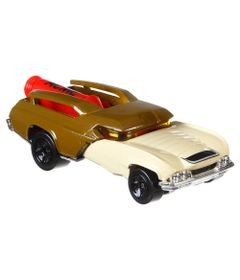 Veiculo---Hot-Wheels---Looney-Tunes---Coyote---Mattel