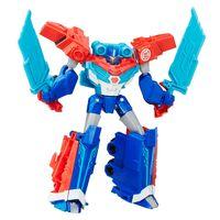 Boneco-Transformers---Robot-In-Disguise---Combiner-Force-Warriors-Class---Power-Surge-Optimus-Prime---Hasbro