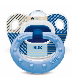 Chupeta-Fashion-Decorada---S1-Boy---NUK