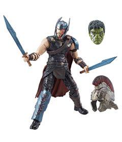 Figura-de-Acao---20-Cm---Disney---Marvel-Legend-Series---Thor-Ragnarok---Thor---Hasbro