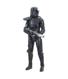Figura-Eletronica---Disney---Star-Wars---Episodio-VIII---Hero-Series---Stormtrooper---Hasbro