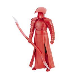 Figura-Eletronica---Disney---Star-Wars---Episodio-VIII---Hero-Series---Victor---Hasbro