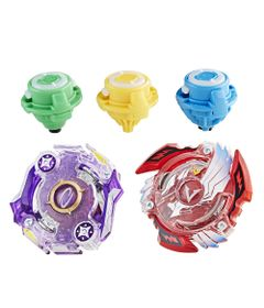 Kit-de-Piao-Beyblade---Burst---Combate-Explosivo---Hasbro